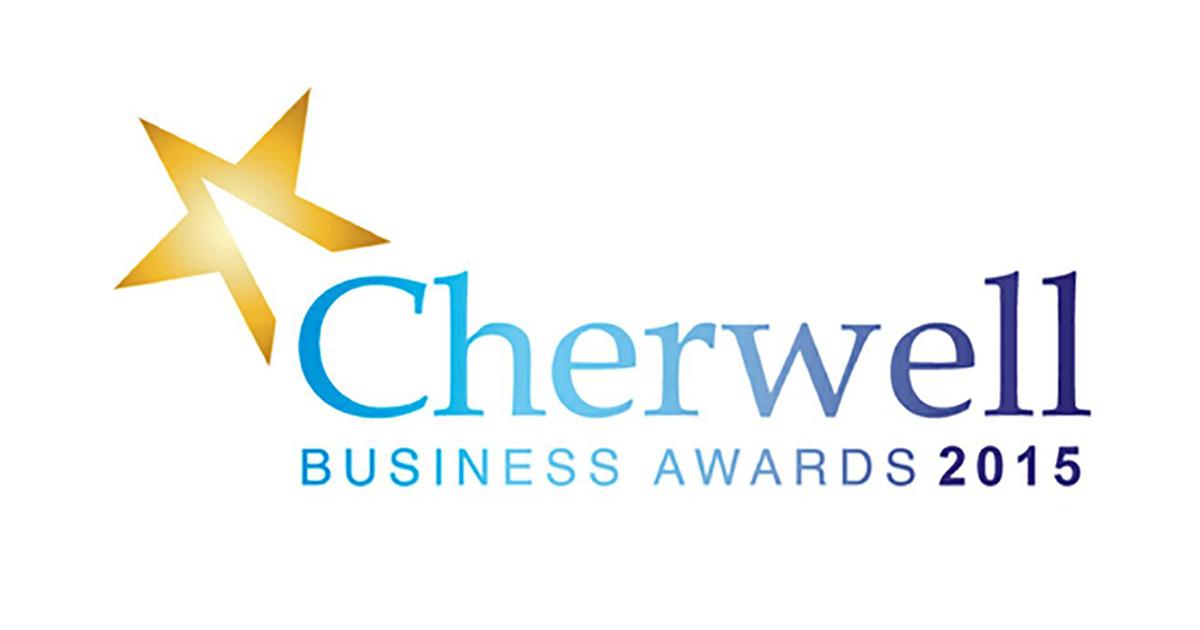Cherwell-bus-awards-2015-1200