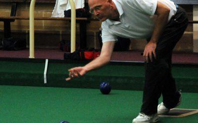 Banbury Cross Indoor Bowls Club – Gala Day Sponsorship