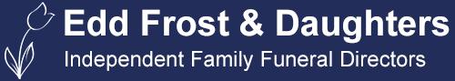 Edd Frost Logo
